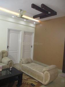 Gallery Cover Image of 1070 Sq.ft 2 BHK Apartment for buy in VM VM Serenity, Horamavu for 6200000