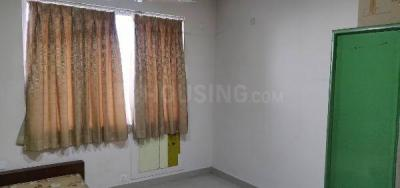 Gallery Cover Image of 1115 Sq.ft 2 BHK Apartment for buy in Ideal Niketan, Tangra for 8000000