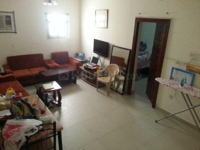 Gallery Cover Image of 750 Sq.ft 2 BHK Independent Floor for rent in Uttam Nagar for 9800
