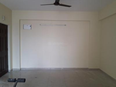 Gallery Cover Image of 1450 Sq.ft 3 BHK Apartment for rent in SLS Sunny Gardens, Kartik Nagar for 31000