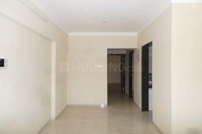 Gallery Cover Image of 1341 Sq.ft 3 BHK Apartment for rent in Mira Road East for 26000