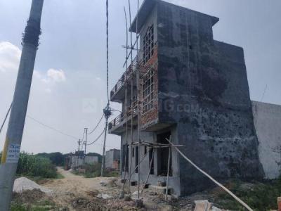 720 Sq.ft Residential Plot for Sale in Tilpata Karanwas, Greater Noida