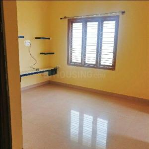Gallery Cover Image of 1000 Sq.ft 1 BHK Apartment for rent in Rayasandra for 8800