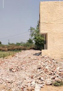 450 Sq.ft Residential Plot for Sale in Sector 29, Faridabad