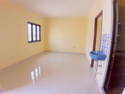 Gallery Cover Image of 1050 Sq.ft 3 BHK Independent House for buy in Iyyappanthangal for 5000000