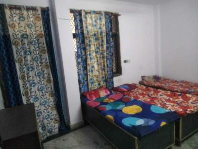 Bedroom Image of PG 4195821 Shakarpur Khas in Shakarpur Khas