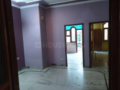 Gallery Cover Image of 785 Sq.ft 2 BHK Independent Floor for buy in Uttam Nagar for 3200000