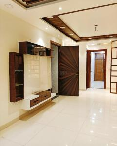 Gallery Cover Image of 900 Sq.ft 3 BHK Independent Floor for buy in Palam for 6500000
