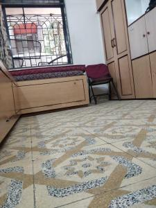 Gallery Cover Image of 500 Sq.ft 1 RK Apartment for rent in Andheri West for 28000