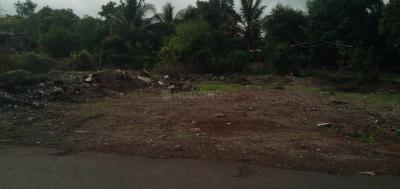 Gallery Cover Image of 2000 Sq.ft Residential Plot for buy in Panvel for 2100000