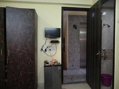 Bedroom Image of PG 4035730 Safdarjung Enclave in Safdarjung Enclave
