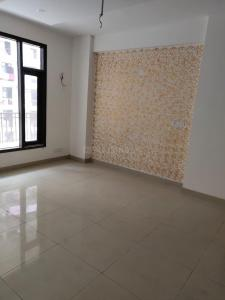 Gallery Cover Image of 1800 Sq.ft 3 BHK Apartment for buy in Fortune Victoria Heights, Panchkula Extension for 6300000