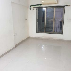 Gallery Cover Image of 1350 Sq.ft 2 BHK Apartment for rent in Buildarch Olive, Dadar West for 80000
