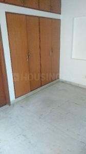 Gallery Cover Image of 1900 Sq.ft 3 BHK Apartment for rent in Jayamahal for 45000