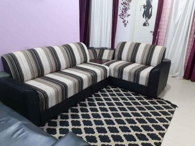 Gallery Cover Image of 1100 Sq.ft 2 BHK Apartment for rent in Kadugodi for 25000