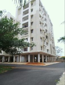 Gallery Cover Image of 800 Sq.ft 2 BHK Apartment for rent in Jigani for 9000
