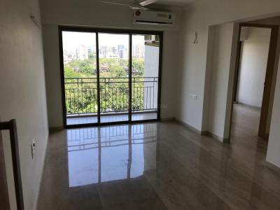 Gallery Cover Image of 1150 Sq.ft 2 BHK Apartment for rent in Rustomjee Elements, Andheri West for 46000