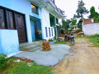 Gallery Cover Image of 900 Sq.ft Residential Plot for buy in New Ashok Nagar for 1100000