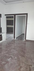Gallery Cover Image of 850 Sq.ft 2 BHK Independent House for buy in Margondanahalli for 5700000
