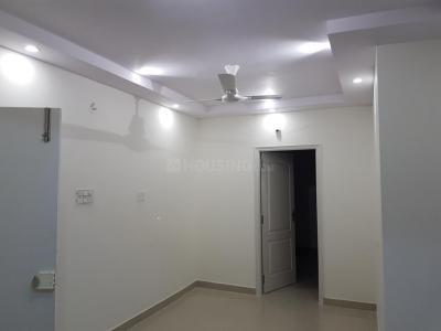 Gallery Cover Image of 400 Sq.ft 1 BHK Apartment for rent in Maruthi Nagar for 12000