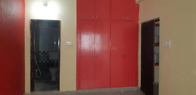 Gallery Cover Image of 1400 Sq.ft 3 BHK Apartment for rent in Manikonda for 16000