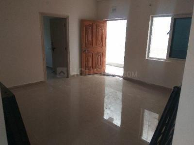 Gallery Cover Image of 2450 Sq.ft 3 BHK Independent House for buy in Appa Junction for 9000000