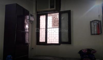 Bedroom Image of Aggarwal Girls PG in Shakarpur Khas