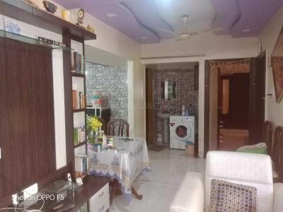 Gallery Cover Image of 2200 Sq.ft 2 BHK Villa for rent in Pimple Nilakh for 30000