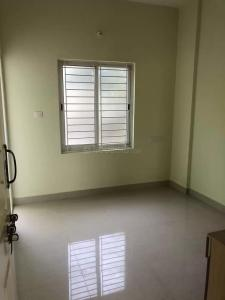 Gallery Cover Image of 380 Sq.ft 1 RK Independent House for rent in Electronic City for 5000