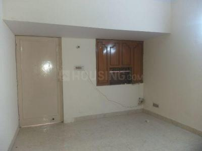 Gallery Cover Image of 1000 Sq.ft 1 BHK Apartment for rent in Paschim Vihar for 13000