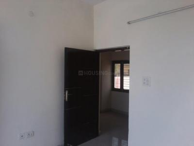 Gallery Cover Image of 1076 Sq.ft 2 RK Independent House for buy in Phi III Greater Noida for 5000000