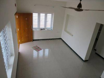 Gallery Cover Image of 1050 Sq.ft 2 BHK Independent House for buy in Mepparamba for 2250000