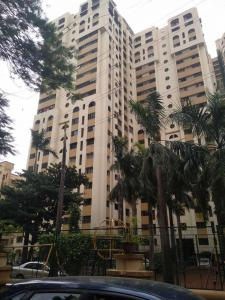 Gallery Cover Image of 1050 Sq.ft 2 BHK Apartment for rent in Kandivali East for 26000