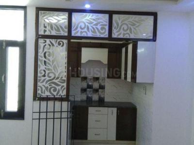Gallery Cover Image of 545 Sq.ft 1 BHK Apartment for buy in Vaishali for 2550000