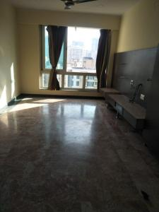 Gallery Cover Image of 1050 Sq.ft 2 BHK Apartment for rent in Hiranandani Developers Estate Queens Gate, Hiranandani Estate for 30000