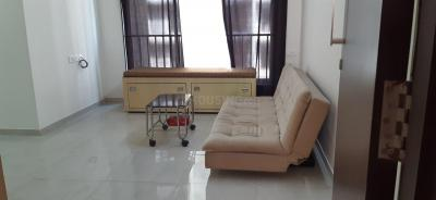 Gallery Cover Image of 600 Sq.ft 1 BHK Apartment for rent in Sakinaka for 36500