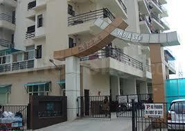 Gallery Cover Image of 985 Sq.ft 2 BHK Apartment for rent in Vaishali for 16500