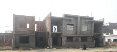 Gallery Cover Image of 1262 Sq.ft 2 BHK Villa for buy in Indira Nagar for 4000000