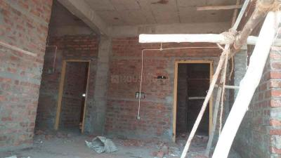 Gallery Cover Image of 1200 Sq.ft 2 BHK Independent House for buy in Sree Rama Nagar for 3600000