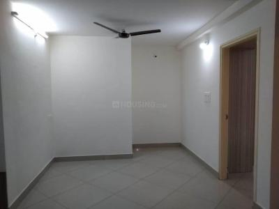 Gallery Cover Image of 750 Sq.ft 2 BHK Independent House for rent in Indira Nagar for 17000
