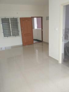 Gallery Cover Image of 1080 Sq.ft 2 BHK Apartment for rent in Yelachanayakanapura for 10000