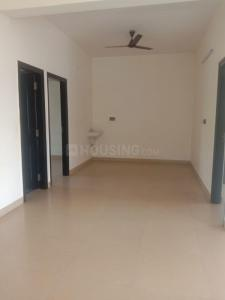 Gallery Cover Image of 1200 Sq.ft 2 BHK Independent Floor for rent in J P Nagar 8th Phase for 17000