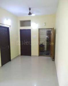 Gallery Cover Image of 1951 Sq.ft 2 BHK Apartment for rent in Rajakilpakkam for 12000