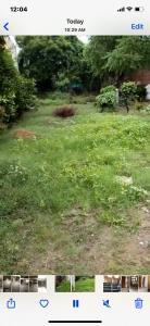10800 Sq.ft Residential Plot for Sale in Sainik Farm, New Delhi