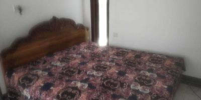 Bedroom Image of PG 4739993 Paschim Vihar in Paschim Vihar