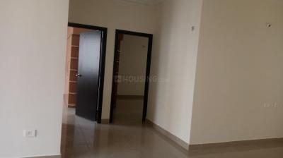 Gallery Cover Image of 2300 Sq.ft 4 BHK Apartment for rent in Harlur for 58000