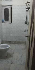 Bathroom Image of PG 4040613 Sarita Vihar in Sarita Vihar