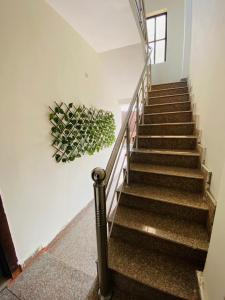Gallery Cover Image of 1450 Sq.ft 3 BHK Independent House for buy in Thv Vihaan Floors, Noida Extension for 4750000