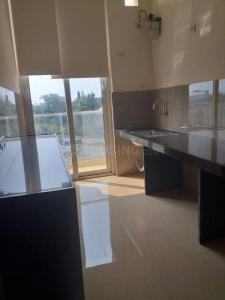 Gallery Cover Image of 1700 Sq.ft 3 BHK Apartment for buy in Progressive Grande, Ulwe for 15000000