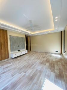Gallery Cover Image of 2100 Sq.ft 3 BHK Independent Floor for buy in SS Mayfield Garden, Sector 51 for 13500000